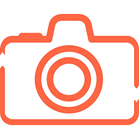 Fem fotografies professionals