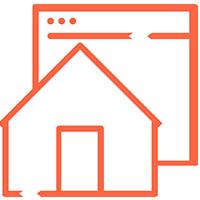 Publiquem el teu immoble a portals immobiliaris