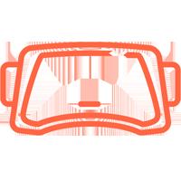 Realitzem visites virtuals dels immobles