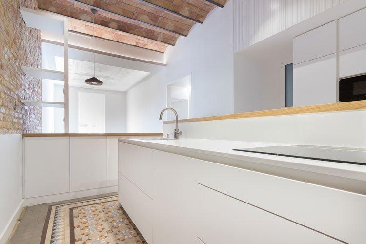 fotografía-inmobiliaria-cocina