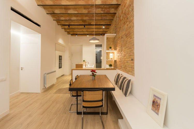 fotografía-inmobiliaria-salón