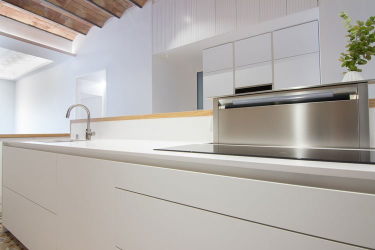 home-sataging-cocina