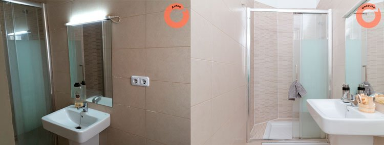 home-staging-baño