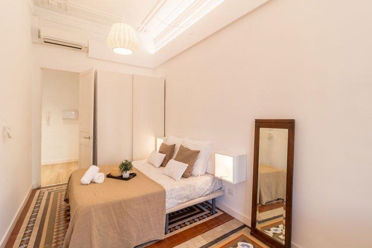 home-staging-habitación